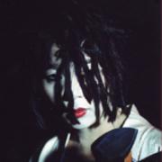 Ritsu Katsumata: Voodoo Bach