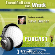 TravelGolf.com This Week