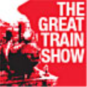 Great Train Show with Tim Fischer
