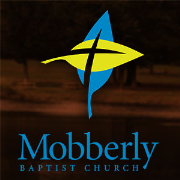 Mobberly MultiMedia
