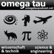 omega tau - english episodes only