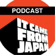 ICFJ#009 – Tokyo Pinsalocks, GalapagosS, Hondalady and tours in the UK and Canada!
