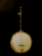 The Binaural Banjo