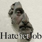 HatchetJob.com