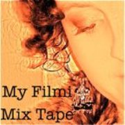 My Filmi Mix Tape