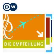 hin & weg | Video Podcast | Deutsche Welle