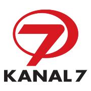 Kanal 7 Televizyonu