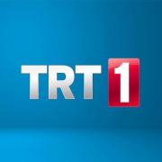 TRT 1 - Turkey Live TV