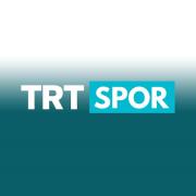 TRT Sport - Turkey Live TV[-0:30]