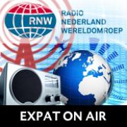 Expat On Air: RNW: Wereldomroep