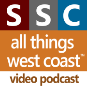 StarkSilverCreek.com - all things west coast
