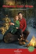 Christmas Under Wraps (2014)