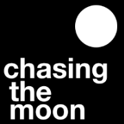Chasing The Moon - SD