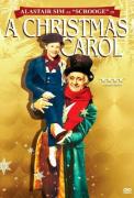 Eine Weihnachtsgeschichte (1951)