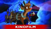 Rudolph mit der roten Nase (Kinofilm 1998)