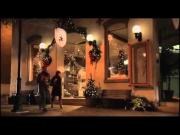 Coup de foudre pour Noël (A Christmas Kiss)
