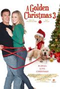 Love For Christmas / A Golden Christmas 3