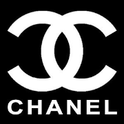 Chanel UK - Beauty and Fragrance