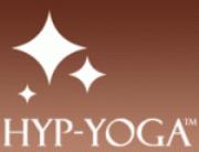 Hyp-Yoga Show