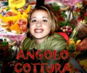 AngoloCottura