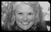 The Paula Gordon Show Podcast