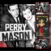 perrymason's Podcast