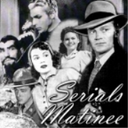 Matinee Serials Videos
