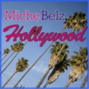MicheBelz Hollywood