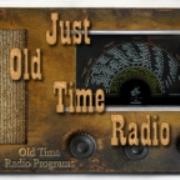 Just Old Time Radio: OTR Classics