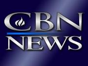 CBN News - USA