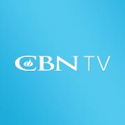 CBN TV - USA