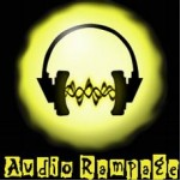 Audio Rampage