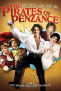 The Pirates of Penzance (1983 film)