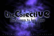 The Collective Show