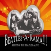 "Pat Matthews Beatles-A-Rama!!!""Covers Part Two"" Part 1"