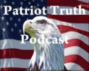 Patriot Truth Podcast
