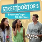 Street Doctors