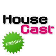 HouseCast