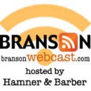 BransonWebcast.com