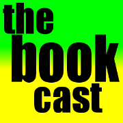 The Bookcast