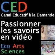 Canal Educatif à la Demande : le meilleur des vidéos éducatives sur l'économie, les sciences et les arts
