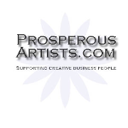 Prosperous Artists Academy Podcast