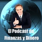 El Podcast de Finanzas Mexicanas