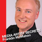 Media Artist Secrets (iPod/iPhone/iPod touch/iPod nano audio)