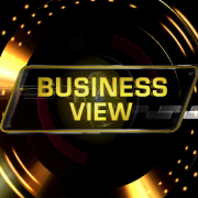 Sky Business - Business View