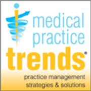Medical Practice Trends.com » Podcasts