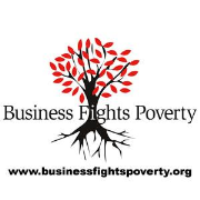 Business Fights Poverty's podcast