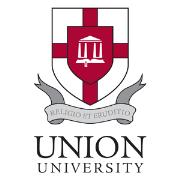 Union University Chapels