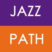 Jazzpath podcasts: Lessons on exploring jazz improvisation