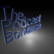 The Untitled Podcast Bonanza